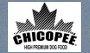 Chicopee Holistic