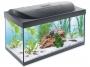 Aquarium Tetra Starter Line LED 60 x 30 x 30 cm