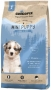 CHICOPEE CLASSIC NATURE MINI PUPPY LAMB-RICE 500 g
