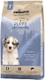 CHICOPEE CLASSIC NATURE PUPPY LAMB-RICE 2 KG