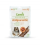 Canvit Antiparasitic Snacks 200g
