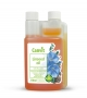 Canvit BARF Linseed oil 250ml