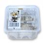 Cvrček domácí - micro cca 150ks