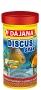 Dajana - Discus gran 250ml