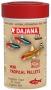 Dajana - Mini Tropical Pellets 250 ml