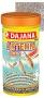 Dajana – Artemia hobby 100ml