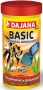 Dajana – BASIC Tropical granules 100ml