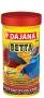 Dajana – Betta vločky 100ml