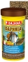 Dajana – Daphnia 250ml
