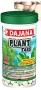 Dajana – Plant tabs 100ml/50tablet