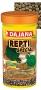 Dajana – Repti Special 250ml