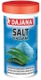 Dajana – Salt balsam 110g/100ml