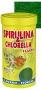 Dajana – Spirulina Chlorella vločky 100ml