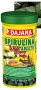 Dajana – Spirulina Tablets 100ml