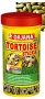 Dajana – Tortoise sticks 250ml