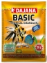 Dajana – BASIC Tropical granules sáček 30g