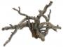 Dekorace AQUA EXCELLENT Kořen stromu 27,5 x 14 x 19,4 cm