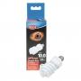Desert Pro Compact 10.0, UV-B Compact Lamp, 23 W