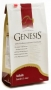 GENESIS Adult Lamb-Rice 2 KG