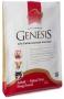 GENESIS Adult Mini/Toy Breed 7,5 KG