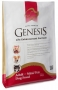 GENESIS Adult Mini/Toy Breed 1,5 KG