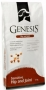 GENESIS Hip Joint 12 KG