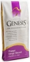 GENESIS Large Breed Puppy 2 KG