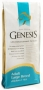 GENESIS Lerge Breed Adult 12 KG
