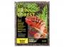Podestýlka EXO TERRA Rainforest 24,4l