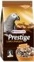 Prestige African Parrot – směs pro velké africké papoušky 2,5kg