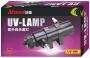 UV LAMPA  Atman 9W