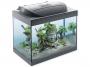 Akvárium set TETRA Starter Line LED Crayfish 41 x 30 x 25 cm